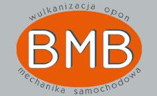 BMB Serwis